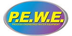 PEWE Technical Services