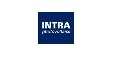 INTRA photovoltaics Systemhaus GmbH
