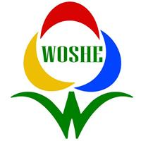 WIN OSHE Services Co., Ltd.