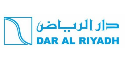 Dar Al Riyadh Engineering Consultants