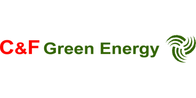 C & F Green Energy Ltd