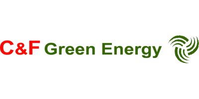C & F Green Energy Ltd