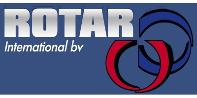 Rotar International BV