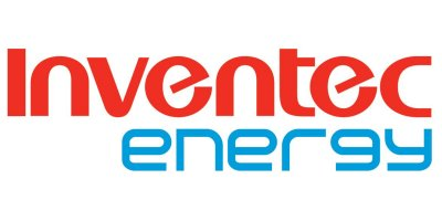 Inventec Energy Corporation