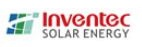 Inventec Solar Energy Corporation