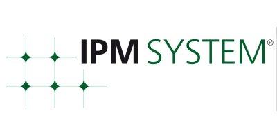 IPM SYSTEM Data GmbH