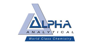 Alpha Analytical Laboratories