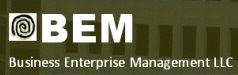 Business Enterprise Management LLC (BEM)