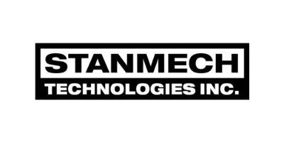 STANMECH Technologies
