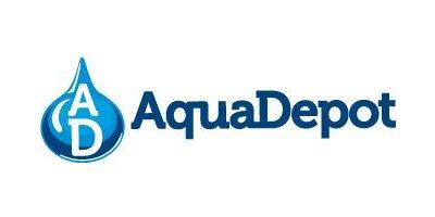 Aquadepot Inc