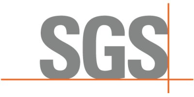 SGS S.A. - Energy Management Systems