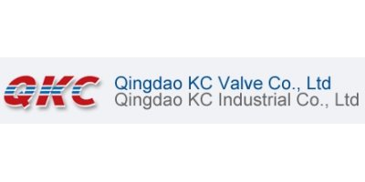 Qingdao KC Valve Co., Ltd.