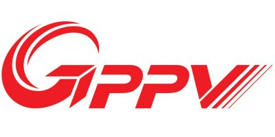 Jiangsu Green Power PV Co., Ltd (GPPV)