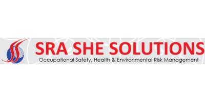 SRA Safety Health & Environmental Solutions