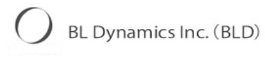 BL Dynamics Inc (BLD)