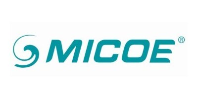 Jiangsu Micoe Solar Energy Co.,Ltd