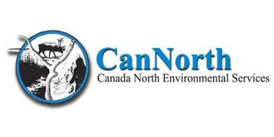 Canada North Environmental Services