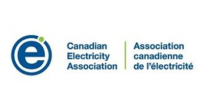 Canadian Electricity Association (CEA)