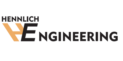 Hennlich Engineering s.r.o.
