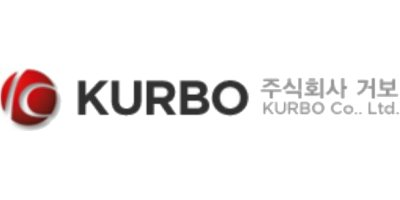 Kurbo Company Limited