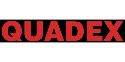 Quadex, Inc.