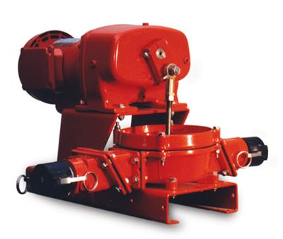 Keco - Model 50 / 800 -Series - Diaphragm Pumps