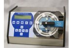Model TP 1000V - Bottling Peristaltic Pump