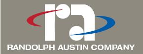 Randolph Austin Company