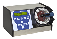 Model TP 1000 Series - Bottling Peristaltic Pump