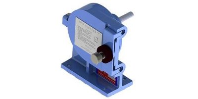 Model 500 Series - Peristaltic Pump