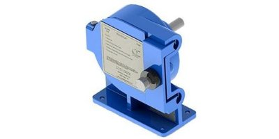 Model 610 Series - Peristaltic Pump