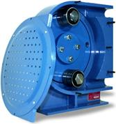 Model 800 Series - Peristaltic Pump