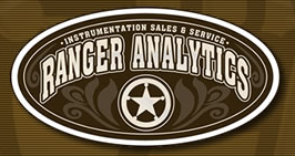 Ranger Analytics, Inc. (RAI)