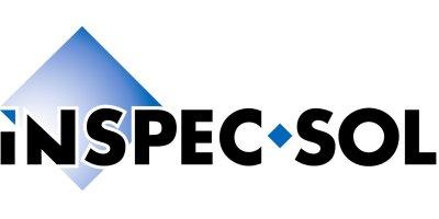 INSPEC-SOL Inc.