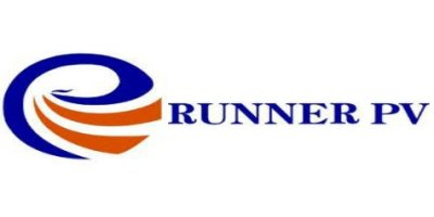 Jiangsu Runner PV Technology Co., Ltd