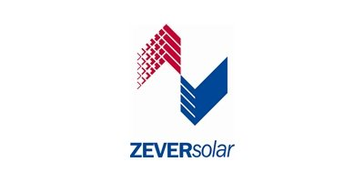 Jiangsu Zeversolar New Energy CO.,LTD