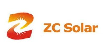 Jiangsu Zhongchao Solar Technology Co.,Ltd.