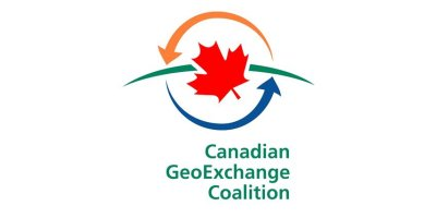 Canadian GeoExchange Coalition (CGC)