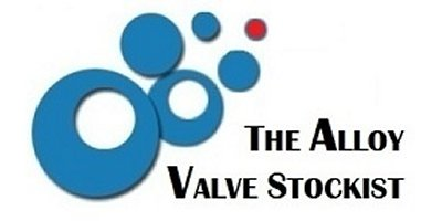 The Alloy Valve Stockist