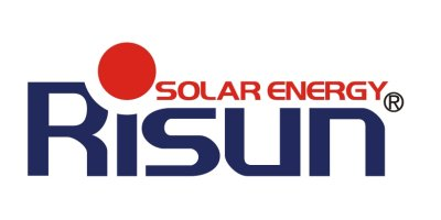 Jiangxi Risun Solar Energy Co., Ltd