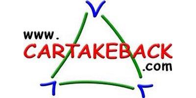 Cartakeback.com Ltd