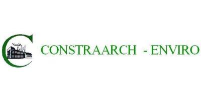 CONSTRAARCH - ENVIRO