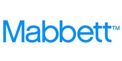 Mabbett & Associates, Inc.