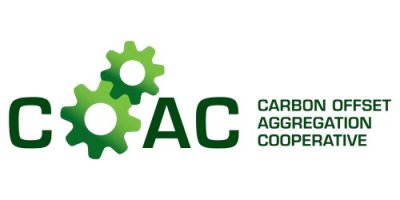 Carbon Offset Aggregation Cooperative (COAC)