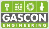 Gascon Engineering