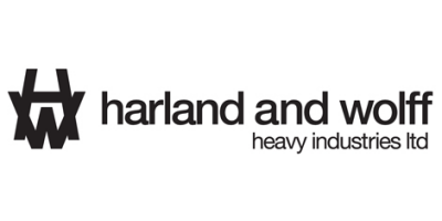 Harland and Wolff Heavy Industries Limited