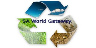 SA World Gateway Pty Ltd
