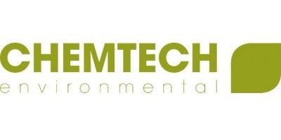 Chemtech Environmental Ltd
