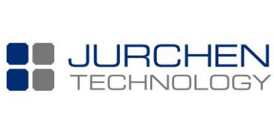 Jurchen Technology GmbH