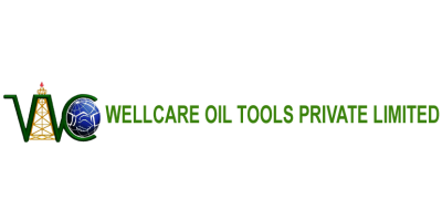 Wellcare Oil Tools India Private Limited